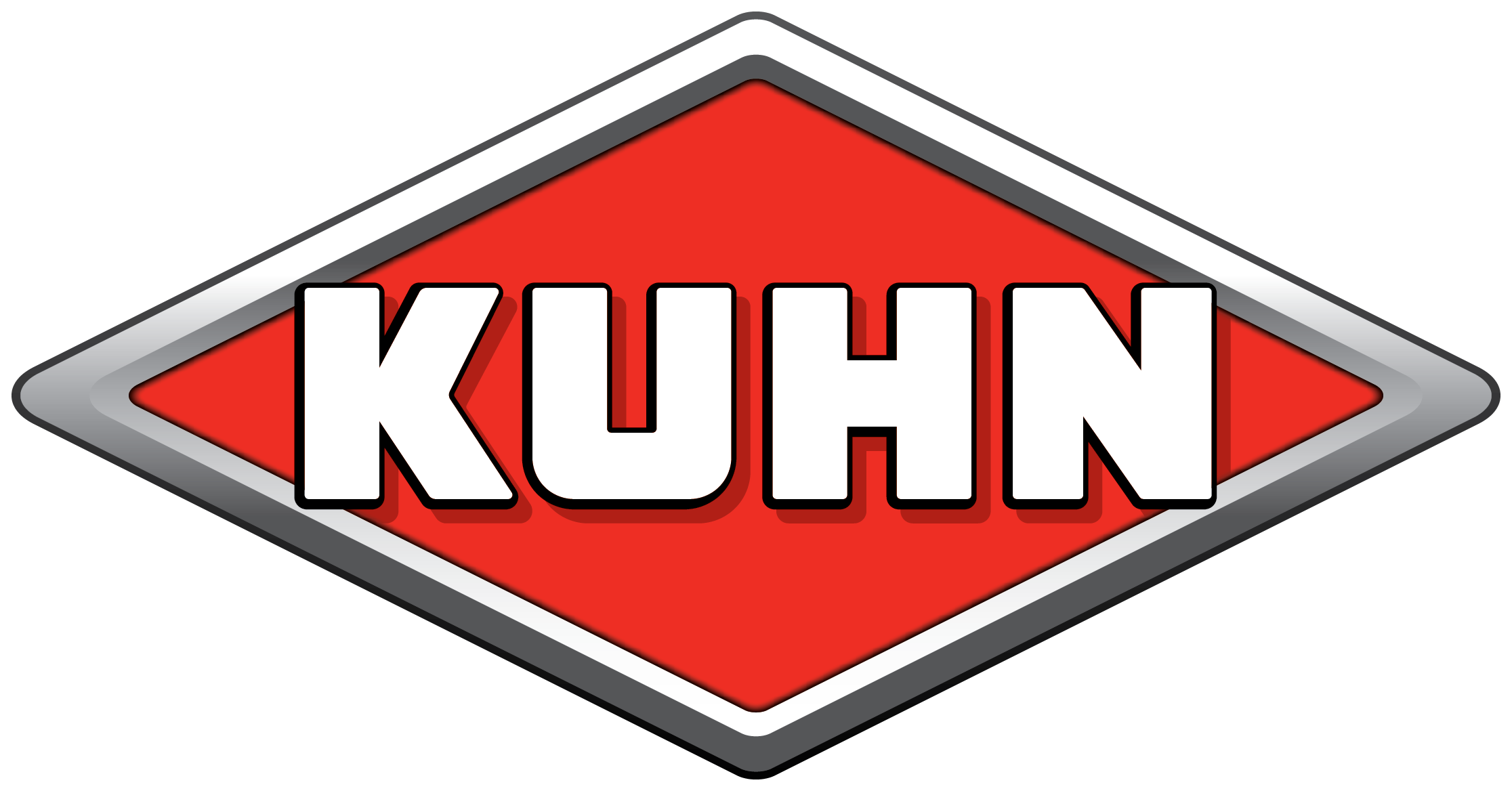 Kuhn North America logo
